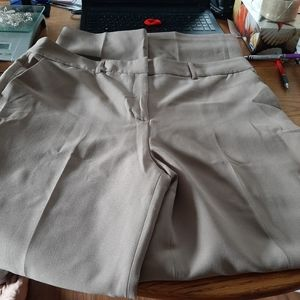 Ladies clothing P.Size